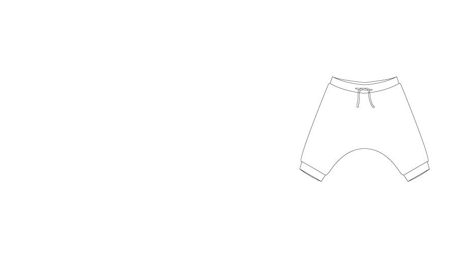 Kelnės & Kombinezonai